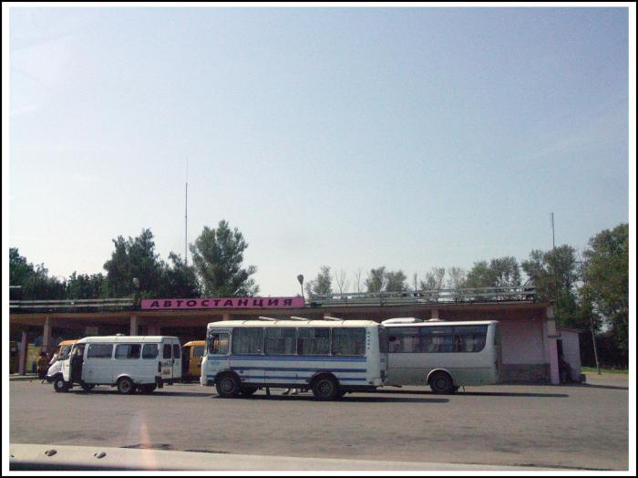 Автостанция теплый стан автобус москва днепр