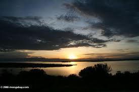 Edward tó