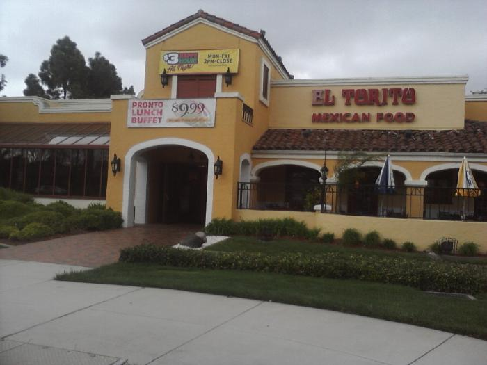 El Torito (Santa Clara, CA) Mexican Restaurant in Santa Clara, California. 4. 4 out of 5 stars. Permanently Closed. Community See All. people like this. San Jose, CA) Restaurant. Mr Excellence & the Mrs greatest interviews. Public Figure. Botanica Santa Clara. Shopping & Retail. Cultivation Kitchen.4/4().