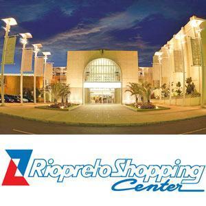 Riopreto Shopping Center - São José do Rio Preto 990ce3abd20