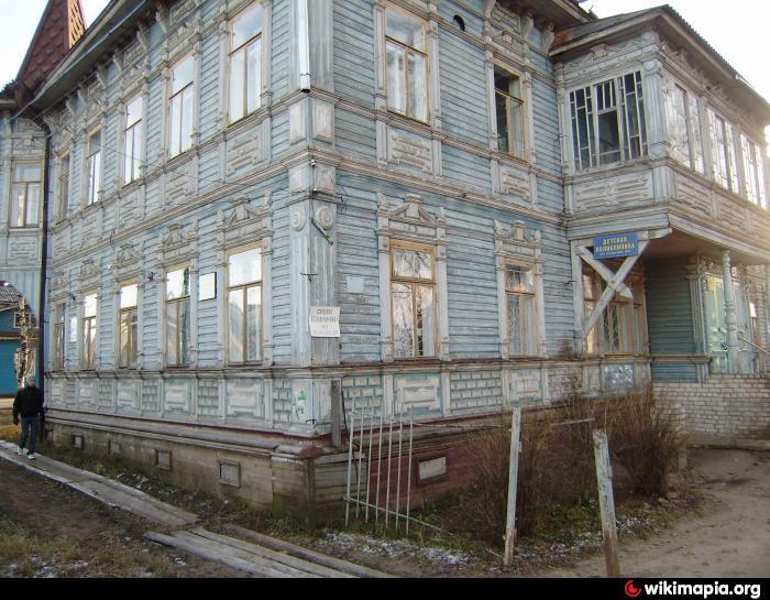 Клиника груздева в санкт-петербурге сайт отзывы