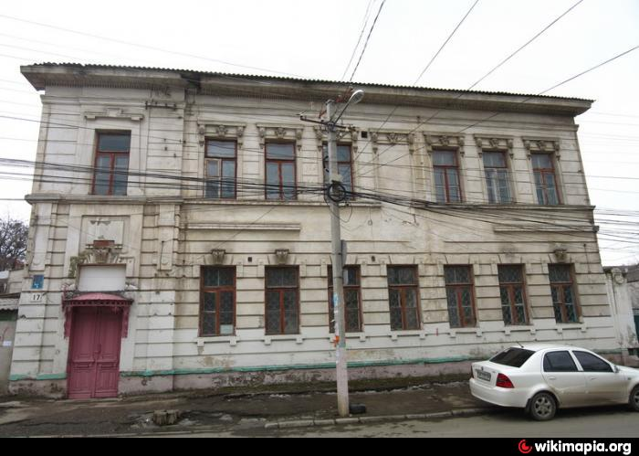 Электронная регистратура белгород поликлиники