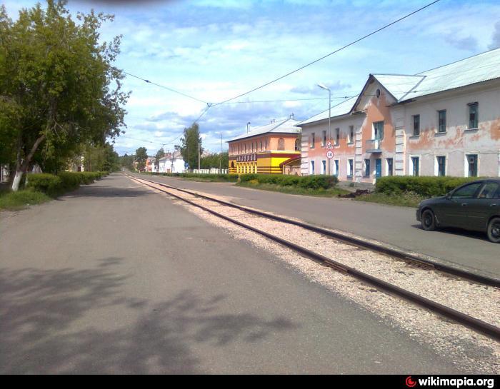Волчанск городу по знакомства область свердловская