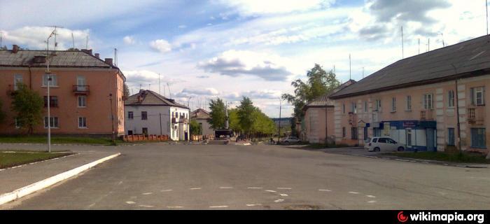 знакомства город волчанск свердловская область