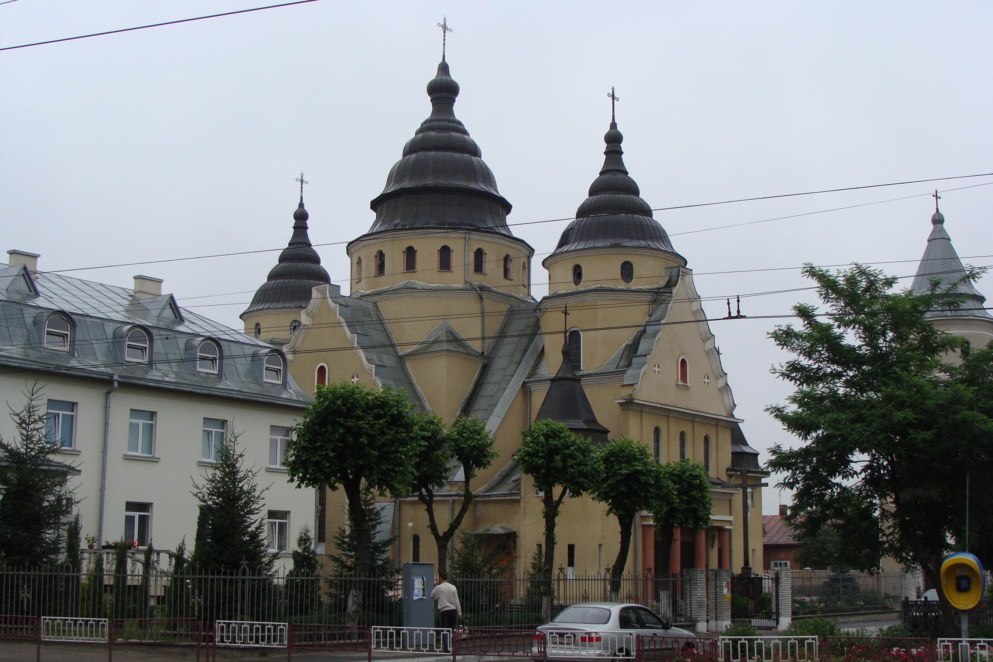 Шлюхі москви 40 лет 16 фотография