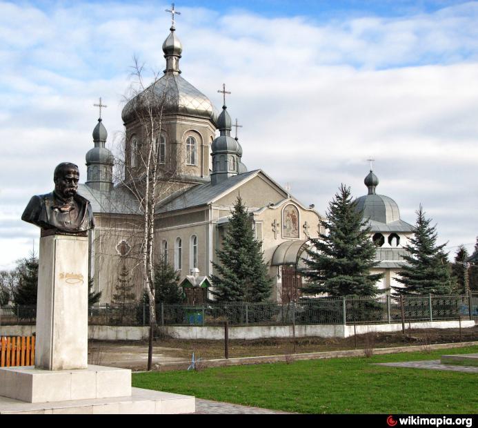 Приміське село Черніїв може приєднатися до Івано-Франківська