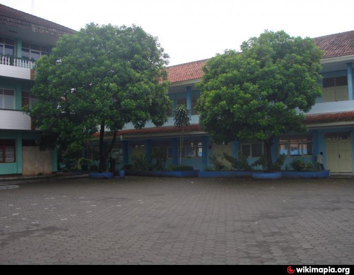 Tasikmalaya Indonesia  City pictures : sekolah Tambahkan kategori