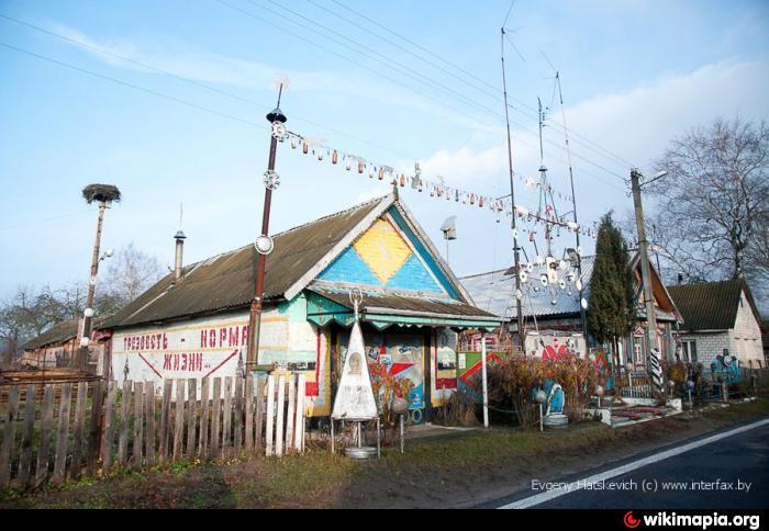 prostitutki-belorussiya-g-bobruysk