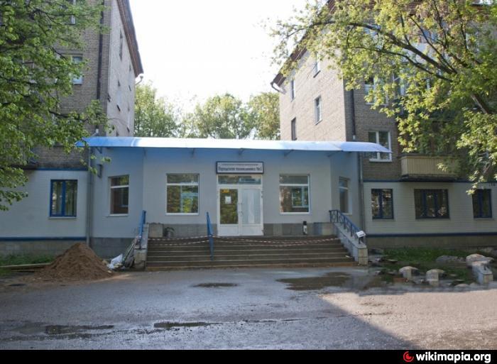 Невролог областная больница екатеринбург отзывы