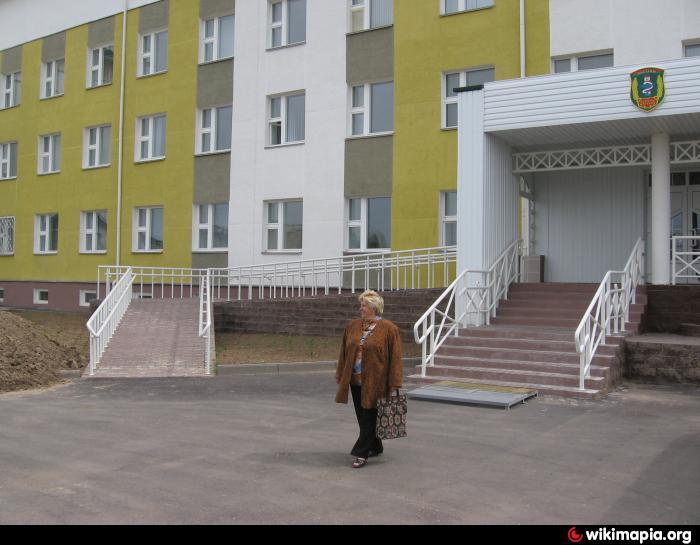 В военном госпитале сибирского регионального командования внутренних войск мвд россии открылись обновленные лечебные