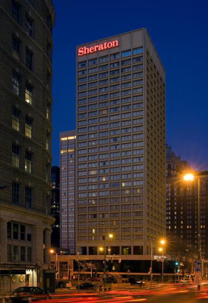 Radisson Hotel Baltimore Downtown Inner Harbor Maryland