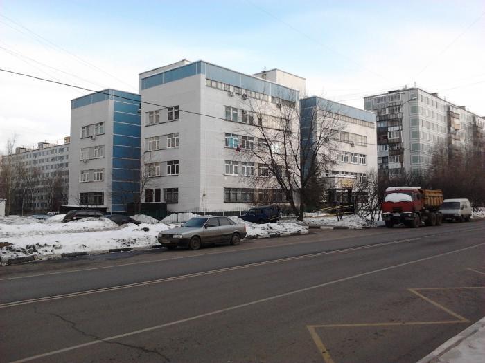 Областная больница белгород отопластика