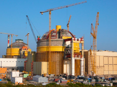 Nuclear power plant add category