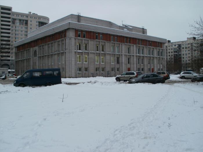 15 отделение морозовской больницы