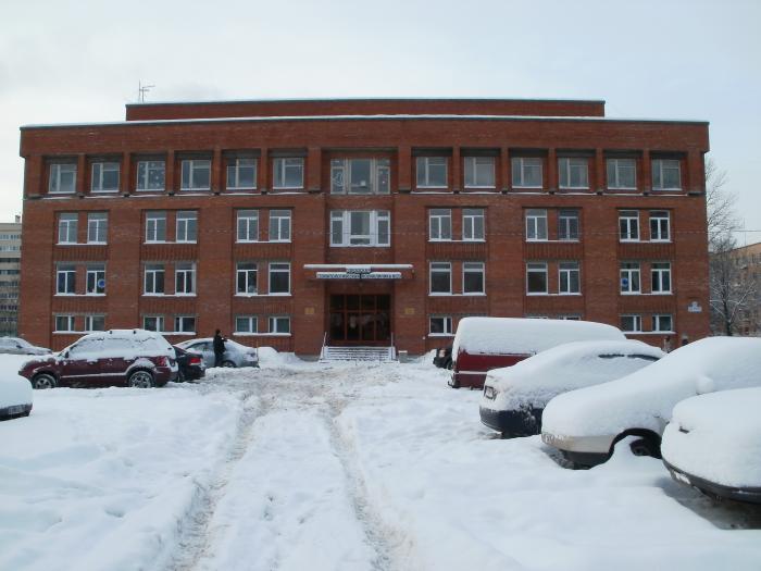 Детская урология филатовской больница