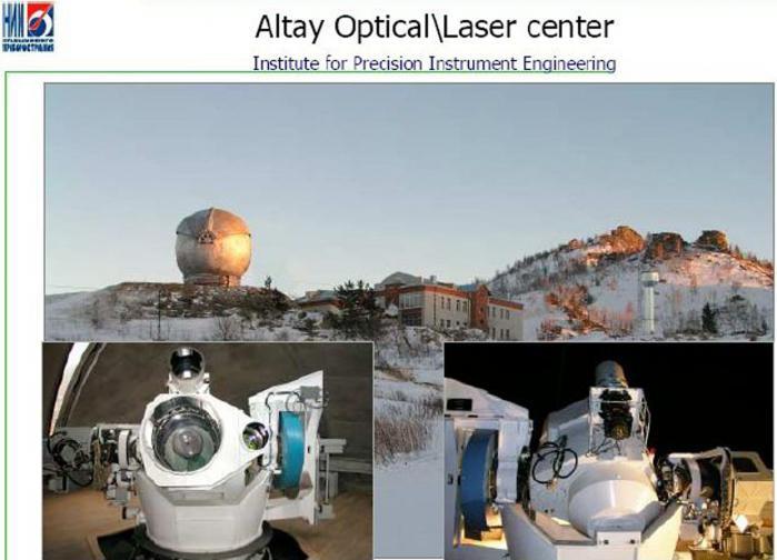 Лазерный центр пластическая хирургия бесплатно смотреть