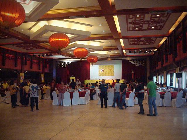 new white gold house cebu city rh wikimapia org white gold heart white gold heart