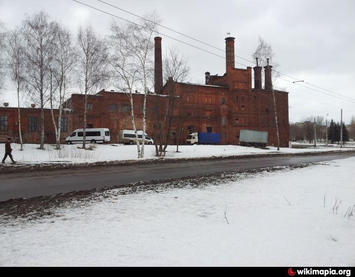 Орендоктор оренбург поликлиника 4 пролетарская