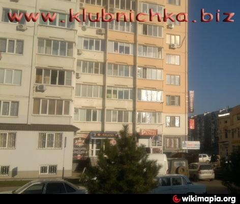 Голая Евгения Крюкова Фейк и фото голые звезды кино