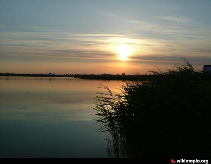 озеро ойбурское крым аллергия