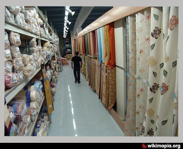Текстиль ткани официальный сайт москва