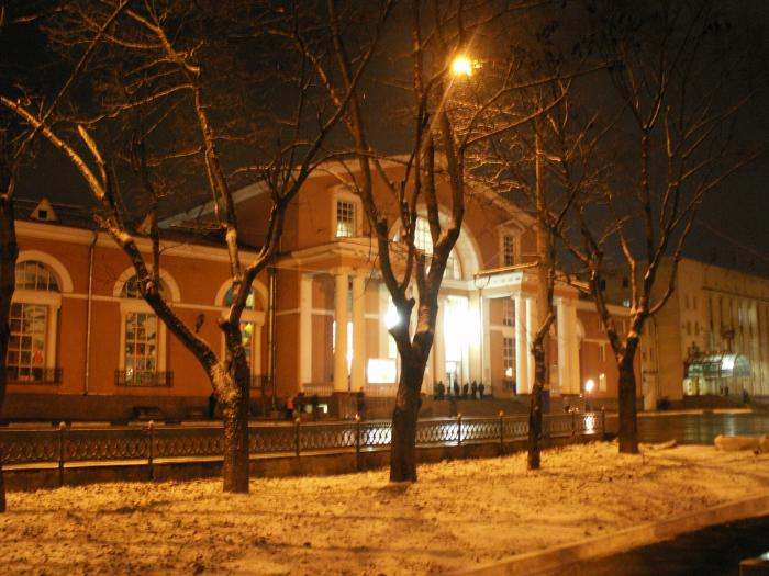 Курский вокзал гостиницы рядом