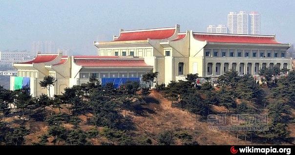 Corea del Norte como no te lo muestran los medios