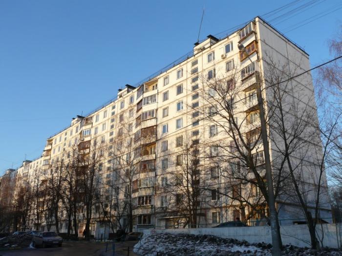 бакинских комиссаров дом 8 корп 3 отпусков работникам, усыновившим