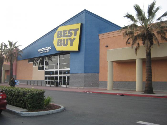 Get directions, reviews and information for PGA Tour Superstore in East Palo Alto, CA. PGA Tour Superstore E Bayshore Rd East Palo Alto CA 91 Reviews () Totally a 5 star golf equipment store with top notch customer service and expertise. 7/10(90).