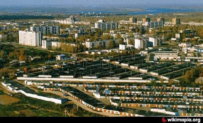 проститутки в кстове нижегородской области