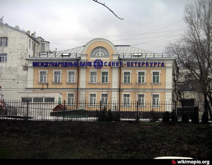 Юникредит банк подольск
