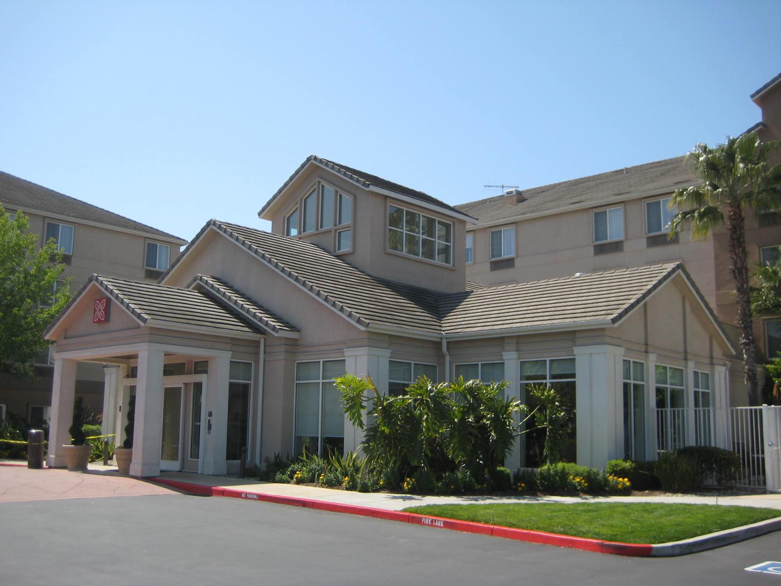 hilton garden inn san jose milpitas milpitas california hotel hilton garden inn
