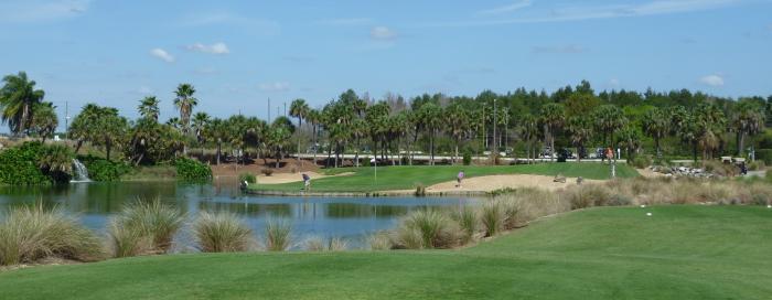 Mystic Dunes Resort Amp Golf Club