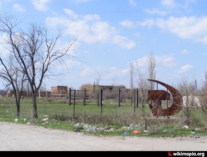 Волгоград мачтозавод авария на воде