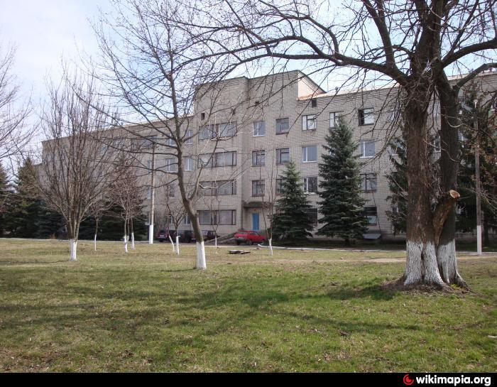 Воронежская детская поликлиника 11 запись к врачу