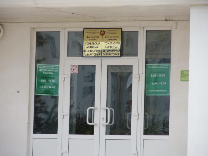 Медицинские центры в челябинске металлургический район