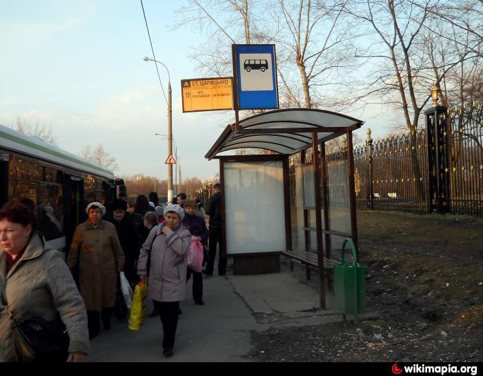 старые проститутки в москве старше 50 лет