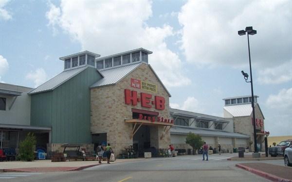 East Villa Maria Rd Bryan Texas