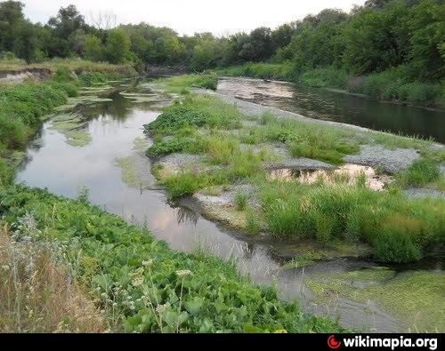 рыбалка в кошелях саратовской области
