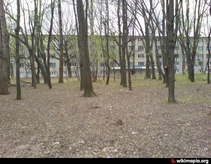 Медицинские центры екатеринбурга в центре города