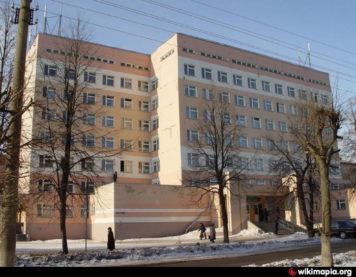 Запись к врачу через интернет оренбург женская консультация