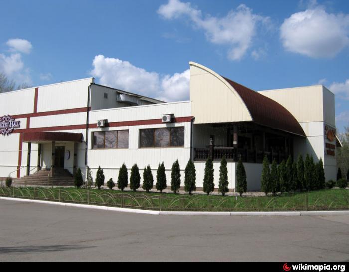 bouling-klub-vulkan-gorlovka