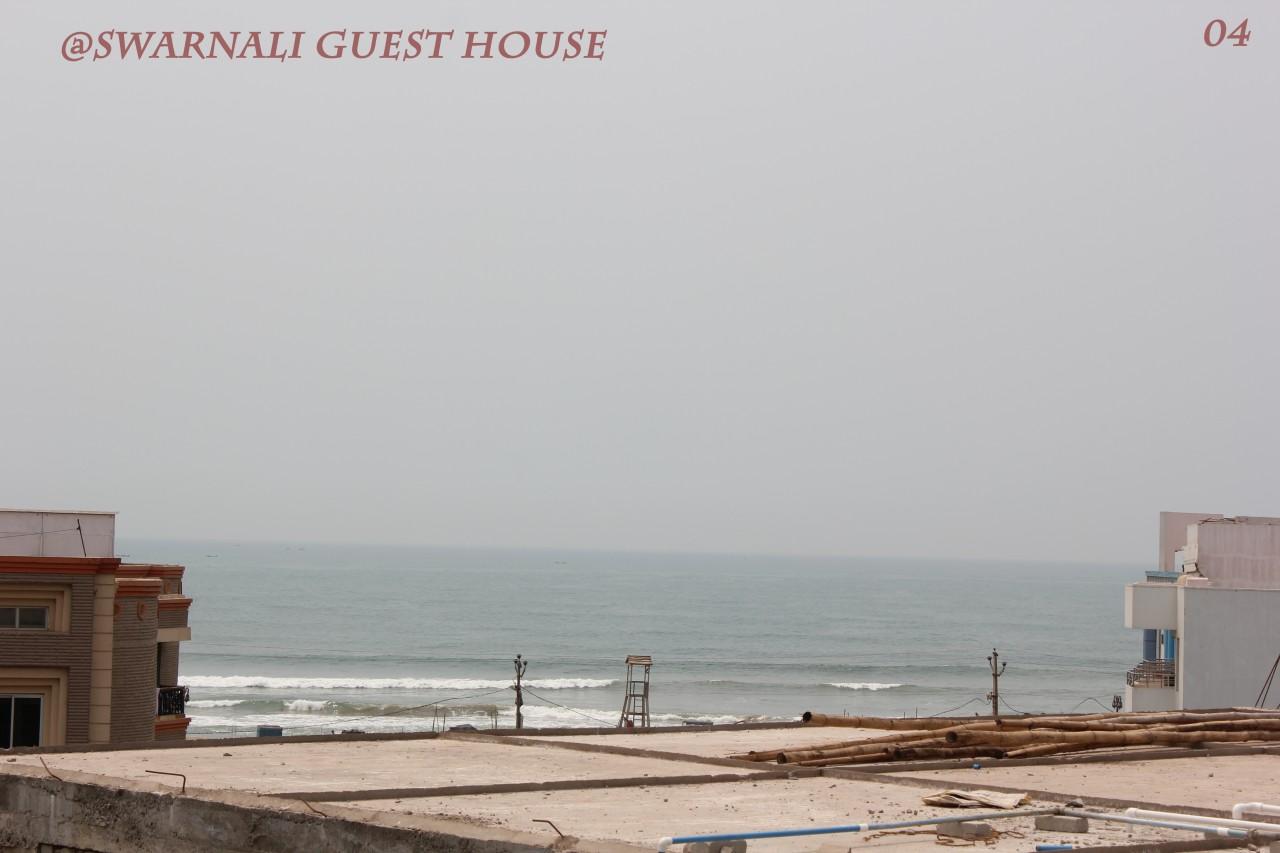Bharat Sevashram Puri Room Booking