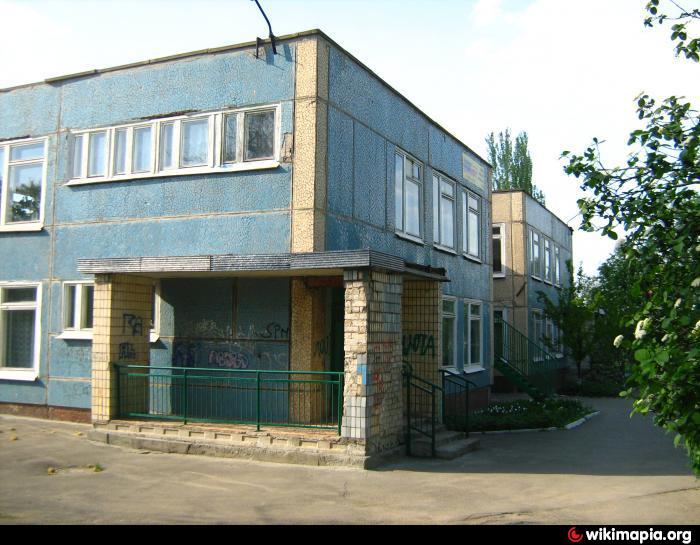4 февраля на спортивной базе школы 74 саксаганского района начнется первенство города