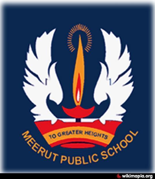 meerut girls Meerut district is an education hub in western uttar pradesh, india it has 4 universities, 80 technical-professional colleges, 150 academic colleges, and 2 medical colleges.