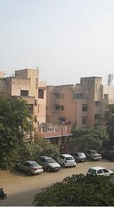 Add venture vasanth nagar for 13th floor bangalore phone number
