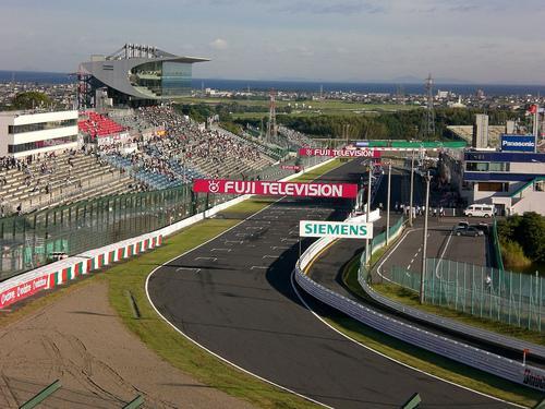 Bildergebnis für suzuka international racing course