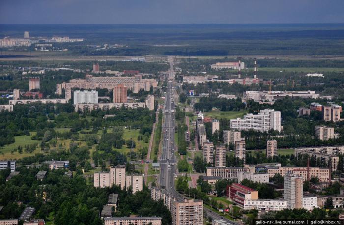 Запись к врачу в городе новотроицке оренбургской области