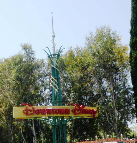 california business anaheim world