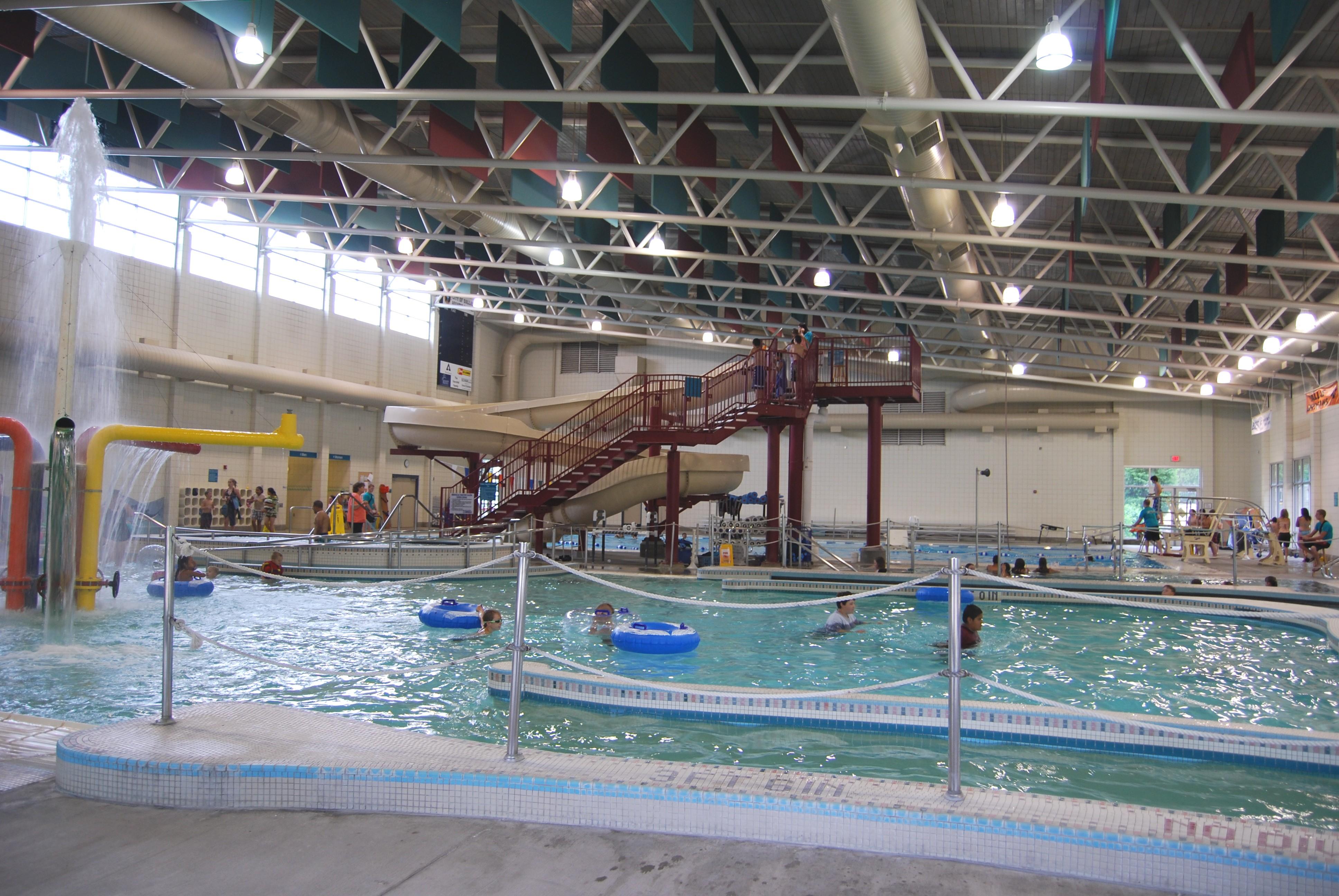 Aquatic Center Related Keywords Aquatic Center Long Tail Keywords Keywordsking